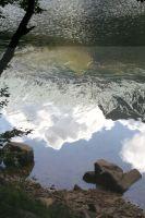 lago_Santo_17