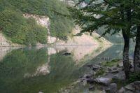 lago_Santo_27