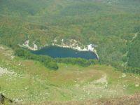 lago_Santo_dal_Monte_Giovo