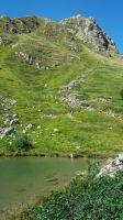 lago-turchino-5