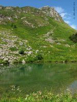 lago-turchino-7
