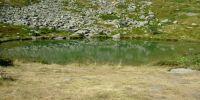 valle_del_lago_turchino