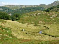 valle_del_lago_turchino_2