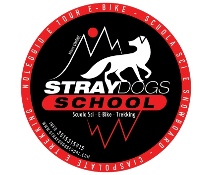 StrayDogs School