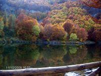 Lago_santo_autunnale