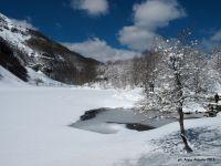 lago-santo-1