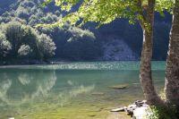 lago_Santo_18