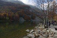 lago_Santo_19