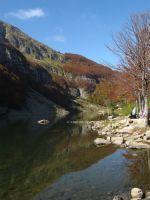lago_Santo_21