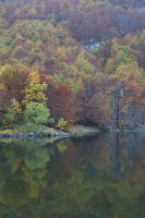 lago_Santo_23