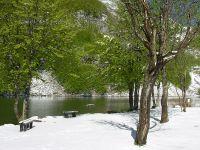 lago_santo_ultima_nevicata_maggio_2013