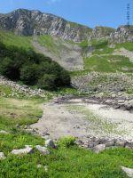 lago-turchino-10