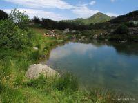 lago-turchino-8