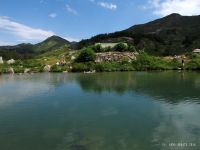 lago-turchino-9
